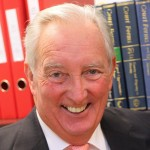 John Morse